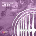 Mind Of One – Aether