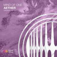 Mind Of One - Aether