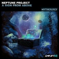 Neptune Project - A Sign From Above