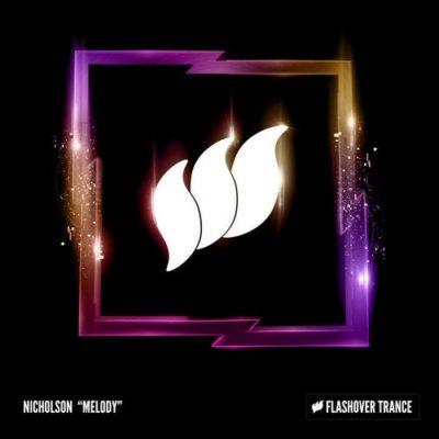 Nicholson - Melody