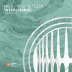 Nick Hayes & Fezza – Interchange