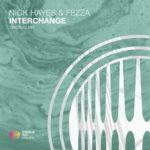 Nick Hayes & Fezza – Interchange