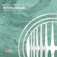 Nick Hayes & Fezza - Interchange