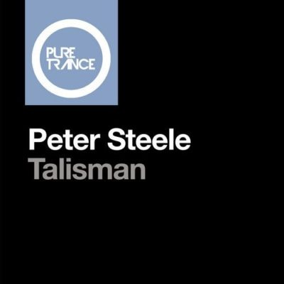 Peter Steele - Talisman