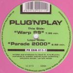 Plug 'N' Play – Parade 2000