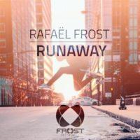 Rafaël Frost - Runaway
