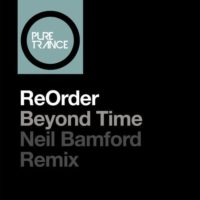 ReOrder - Beyond Time (Neil Bamford Remix)