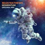 Sean Mathews – Momentum