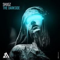 Shugz - The Darkside