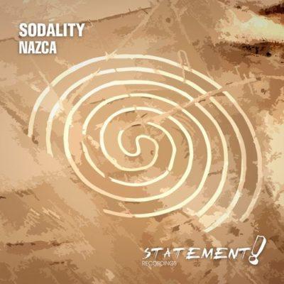 Sodality - Nazca