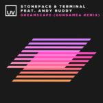 Stoneface & Terminal feat. Andy Ruddy – Dreamscape (Gundamea Remix)