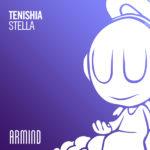 Tenishia – Stella