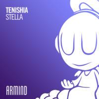 Tenishia - Stella