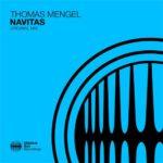 Thomas Mengel – Navitas