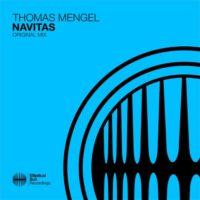 Thomas Mengel - Navitas