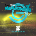 Track Of The Month May 2019: Giuseppe Ottaviani – 8K
