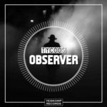 Tycoos – Observer