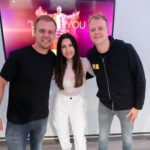 A State Of Trance 922 (11.07.2019) with Armin van Buuren & Nifra