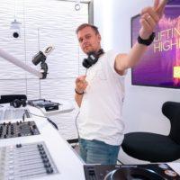 A State Of Trance 924 (25.07.2019) with Armin van Buuren, Allen Watts & Blastoyz