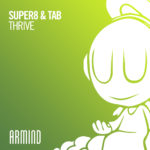Super8 & Tab – Thrive
