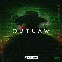 Fatum – Outlaw