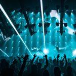 Aly & Fila live at Tomorrowland 2019 (21.07.2019) @ Boom, Belgium