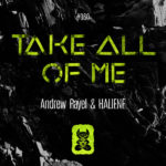 Andrew Rayel & HALIENE – Take All Of Me