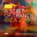Armin van Buuren – A State Of Trance, Ibiza 2019