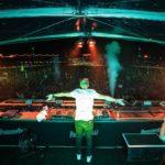 Armin van Buuren live at Parookaville 2019 (21.07.2019) @ Weeze, Germany