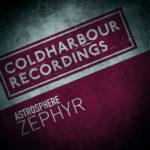 Astrosphere – Zephyr