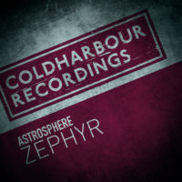 Astrosphere - Zephyr