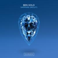 Ben Gold - Sapphire (Recut)