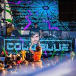 Cold Blue live at Luminosity Beach Festival 2019 (29.06.2019) @ Bloemendaal, Netherlands
