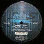 Das Licht – 3