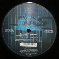 Das Licht - 3