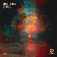 David Forbes - Spheres