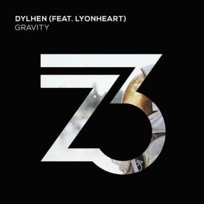 Dylhen feat. Lyonheart - Gravity