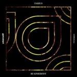Farius – Be Somebody