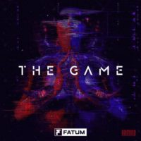Fatum - The Game