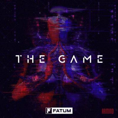 Fatum - The Game