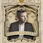 Ferry Corsten live at Tomorrowland 2019 (21.07.2019) @ Boom, Belgium