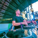 Ferry Corsten live at Luminosity Beach Festival 2019 (30.06.2019) @ Bloemendaal, Netherlands