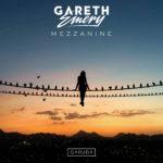 Gareth Emery – Mezzanine