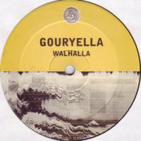 Gouryella - Walhalla
