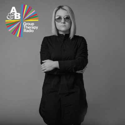 Group Therapy 339 (12.07.2019) with Above & Beyond and 8Kays