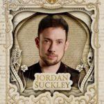 Jordan Suckley live at Tomorrowland 2019 (21.07.2019) @ Boom, Belgium