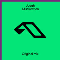 Judah - Misdirection
