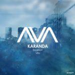 Karanda – Excelsior! / Vita