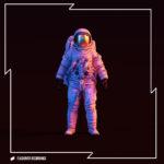 Kristian Nairn & Ferry Corsten – Galaxia