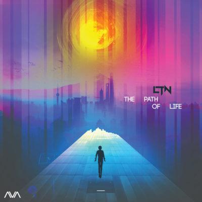 LTN - The Path Of Life